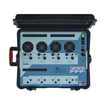 Энергоформа-61850