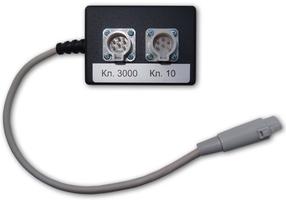Устройство Блок коммутации «БК 10-3000»