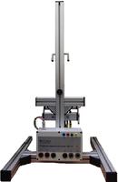 Устройство для навески трехфазного счетчика УНС3-1