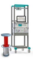 Поверочная установка для электронных ИТН MarsTest-EVT