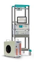 Поверочная установка для электронных ИТТ MarsTest-ECT