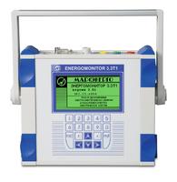 Энергомонитор 3.3Т1-С