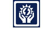 Приборы контроля качества и учёта электроэнергии